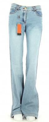 Jeans OPPIO JEANS Femme FR 40