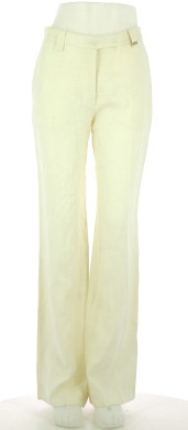 Pantalon MONTANA BLU Femme FR 38