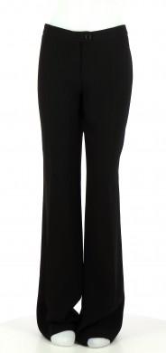 Pantalon MOSCHINO Femme FR 44
