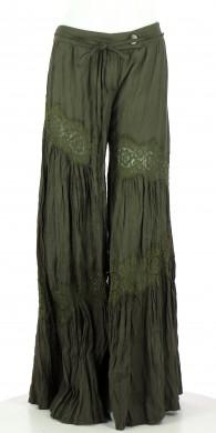 Pantalon OPPIO JEANS Femme FR 36