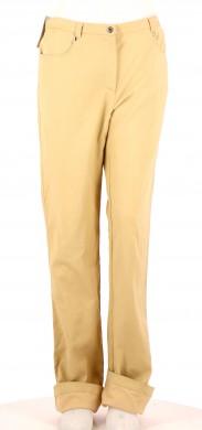Pantalon MONTANA BLU Femme FR 42