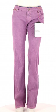 Pantalon LYT BY VOYAGE Femme FR 38