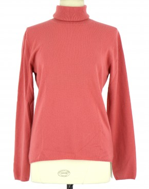Pull ALLUDE Femme L