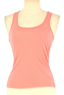 Top ONE STEP Femme T1