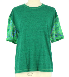 Tee-Shirt SONIA BY SONIA RYKIEL Femme L