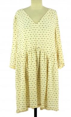 Robe SEE U SOON Femme T3