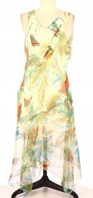 Robe RENE DERHY Femme FR 40
