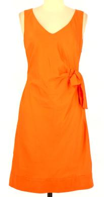 Robe CAROLL Femme FR 36