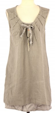 Robe ONE STEP Femme FR 40