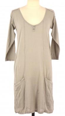 Robe IKKS Femme L