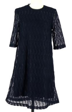 Robe MANGO Femme S