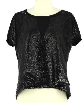 Tee-Shirt BERENICE Femme T2