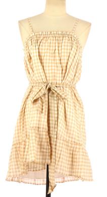 Robe BEL AIR Femme T1