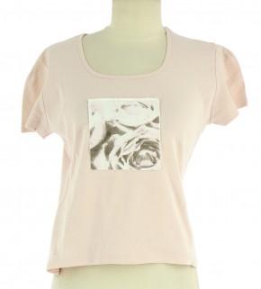 Tee-Shirt SUD EXPRESS Femme T3