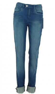 Jeans ESPRIT Femme W29