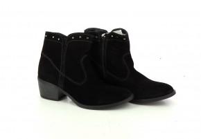 Bottines / Low Boots TAMARIS Chaussures 39