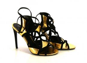 Sandales LOUIS VUITTON Chaussures 40