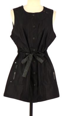 Robe TBS Femme FR 46