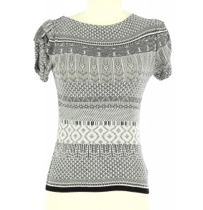 Top CHACOK Femme FR 38