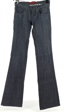 Jeans LEVIS Femme W25