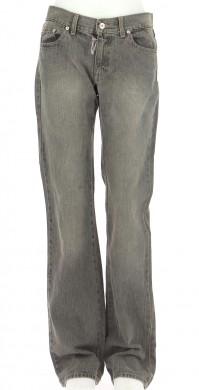 Jeans LYT BY VOYAGE Femme W31