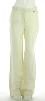 Pantalon MONTANA BLU Femme FR 40
