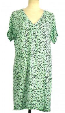 Robe BISCOTE Femme S