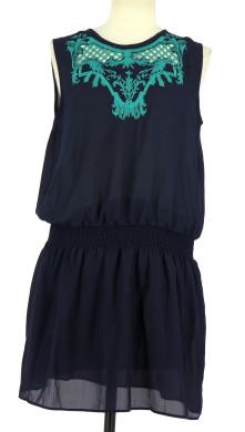 Robe SUNCOO Femme FR 38