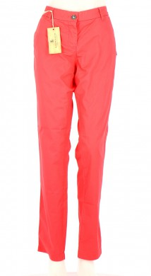 Pantalon MAISON SCOTCH Femme FR 40