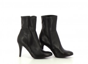 Bottines / Low Boots MINELLI Chaussures 40
