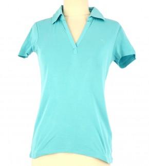 Tee-Shirt ESPRIT Femme S