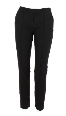 Pantalon TOPSHOP Femme FR 34