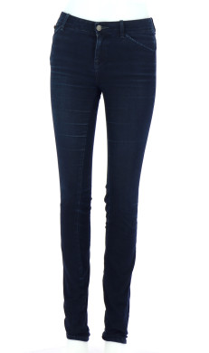 Jeans MARC BY MARC JACOBS Femme W26