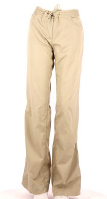 Pantalon PABLO DE GERARD DAREL Femme FR 40