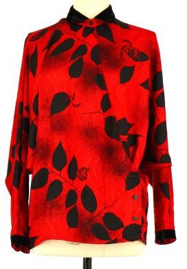 Tee-Shirt LOUIS FERAUD Femme FR 42