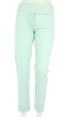 Pantalon COS Femme FR 34
