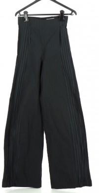 Pantalon SARAH PACINI Femme T0