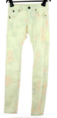 Pantalon ESPRIT Femme FR 32