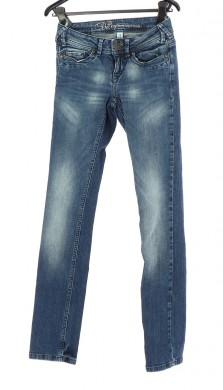 Jeans ESPRIT Femme W25