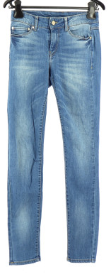 Jeans MANGO Femme W24