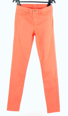 Pantalon ESPRIT Femme FR 34