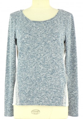 Pull CACHE CACHE Femme FR 38