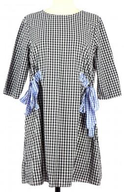 Robe ASOS Femme FR 38