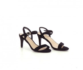 Escarpins NEW LOOK Chaussures 36