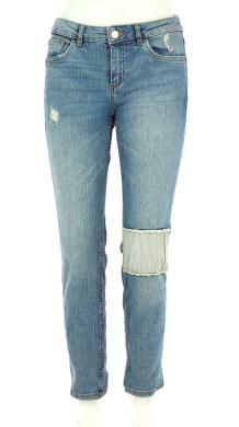 Jeans MANGO Femme W26