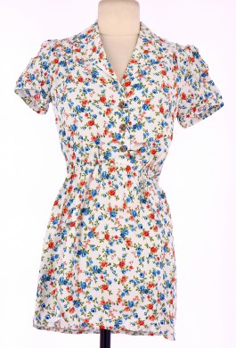 Robe TOPSHOP Femme FR 34