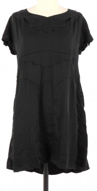 Robe SEE BY CHLOÉ Femme T1