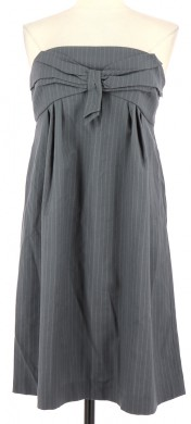 Robe SEE BY CHLOÉ Femme FR 38