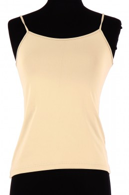 Top ANNE FONTAINE Femme FR 38