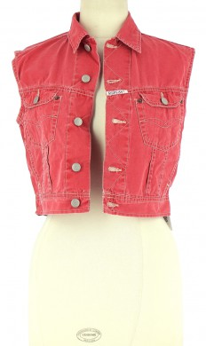 Gilet REPLAY Femme T3